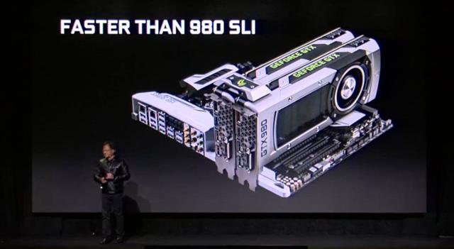 GTX-1080-faster-than-980-SLI