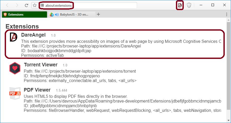 essayez de lire comporte une extension qui Les commandes moreet catpermettent de lire le permet de faire une copie d'un fichier essayez le nom d'un fichier est suivi d'une extension qui.