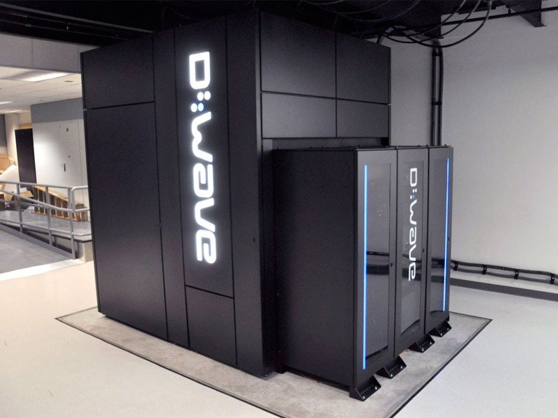 d-wave-two-quantum-computer