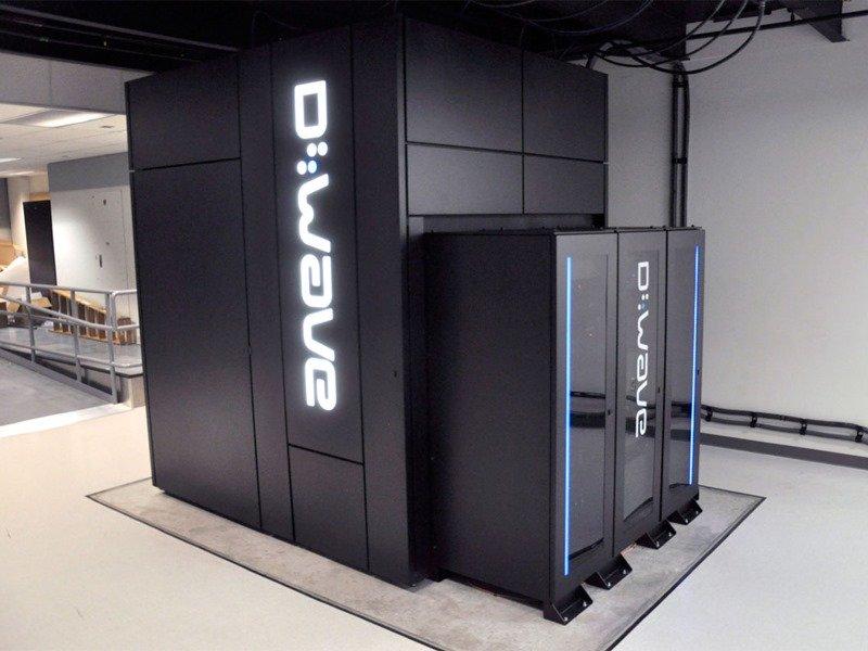 d-wave-two-quantum-computer